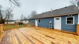 230 Montclair School Rd - Photo 20