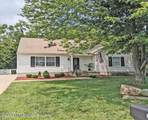 11707 Wetherby Ave - Photo 1