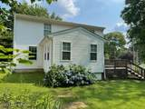 11707 Wetherby Ave - Photo 17