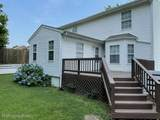 11707 Wetherby Ave - Photo 18