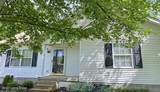 11707 Wetherby Ave - Photo 3