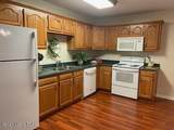 11707 Wetherby Ave - Photo 4