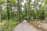 Lot 21 Moutardier Bay Dr - Photo 48