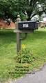 9114 Hurstbourne Ln - Photo 44