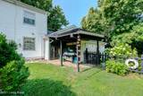 233 Rose Hill Ave - Photo 16