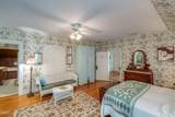 233 Rose Hill Ave - Photo 45