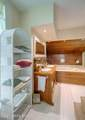 233 Rose Hill Ave - Photo 47