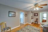 233 Rose Hill Ave - Photo 55