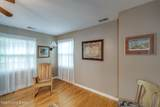 233 Rose Hill Ave - Photo 56