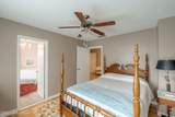 233 Rose Hill Ave - Photo 57