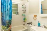8705 Rosshire Dr - Photo 11