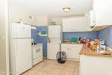 8705 Rosshire Dr - Photo 12