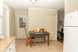 8705 Rosshire Dr - Photo 13