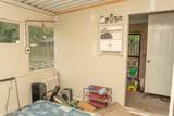 8705 Rosshire Dr - Photo 15