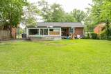 8705 Rosshire Dr - Photo 19
