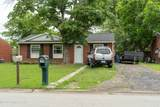 8705 Rosshire Dr - Photo 20