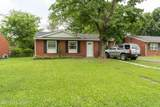8705 Rosshire Dr - Photo 21