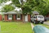 8705 Rosshire Dr - Photo 22