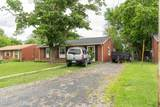 8705 Rosshire Dr - Photo 23