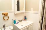 8705 Rosshire Dr - Photo 9