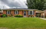 2203 Federal Hill Dr - Photo 2