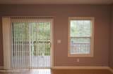 486 Terrace Dr - Photo 42