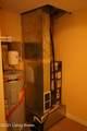 486 Terrace Dr - Photo 46