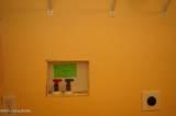 486 Terrace Dr - Photo 47