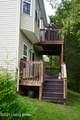 486 Terrace Dr - Photo 48