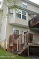 486 Terrace Dr - Photo 49