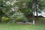 486 Terrace Dr - Photo 50