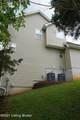 486 Terrace Dr - Photo 52