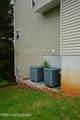 486 Terrace Dr - Photo 53