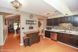 306 Forest Park Rd - Photo 3