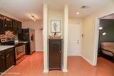 306 Forest Park Rd - Photo 4