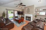 306 Forest Park Rd - Photo 6