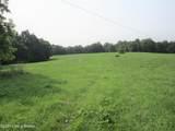 379 Buck Creek Rd - Photo 11