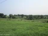 379 Buck Creek Rd - Photo 12