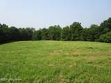 379 Buck Creek Rd - Photo 14