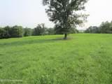379 Buck Creek Rd - Photo 18