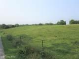 379 Buck Creek Rd - Photo 25