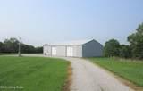 379 Buck Creek Rd - Photo 7