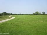 379 Buck Creek Rd - Photo 9