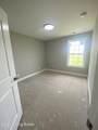 3051 Barlows Brook Rd - Photo 20