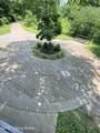 4708 (104) Weybridge Gardens - Photo 18
