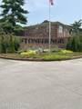 4708 (104) Weybridge Gardens - Photo 20