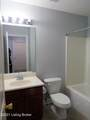 12400 Brothers Ave - Photo 13