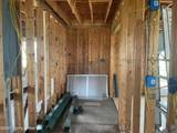 8803 State Hwy 401 - Photo 24