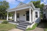 1847 Grand Ave - Photo 1
