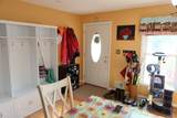 2385 Cannons Point Ln - Photo 29